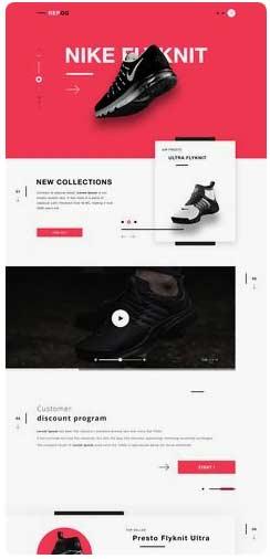 shopDemo1.jpg