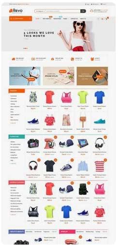 shopDemo10.jpg