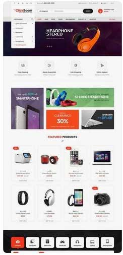 shopDemo2.jpg