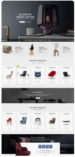 shopDemo5.jpg