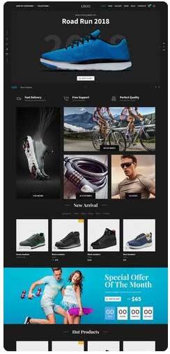 shopDemo8.jpg